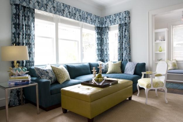 How To Buy The Best Sofa For Your Home Decorating, 20 Modern Sofas And  Living Room Designs