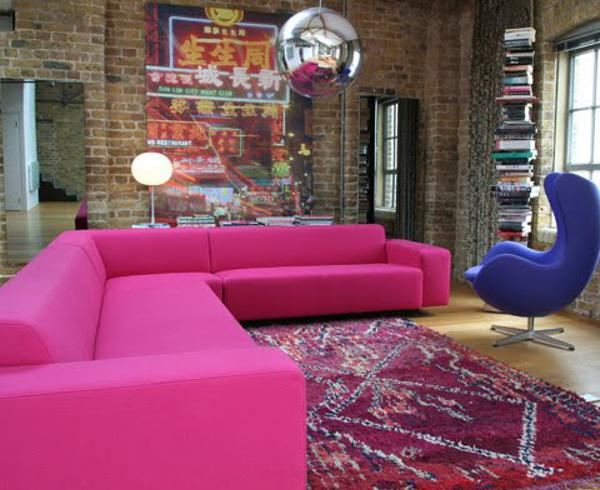 How to Buy the Best Sofa for Your Home Decorating, 20 Modern Sofas ...