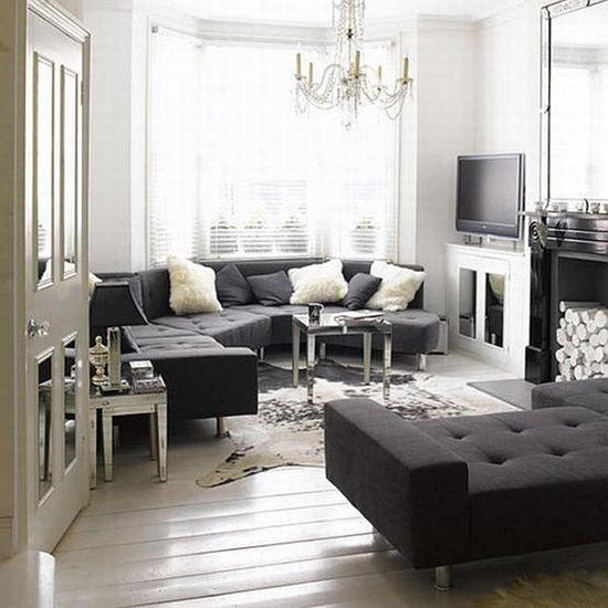 10 Cozy Decor Ideas For Your New Year S Eve Dining Room: How To Buy The Best Sofa For Your Home Decorating, 20