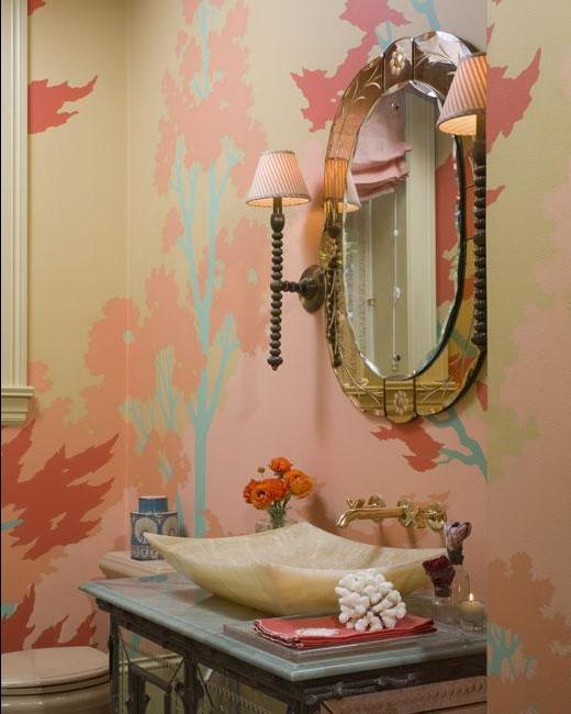 Paint and decorating 22 bright wall painting ideas - Wall decor painting ideas ...