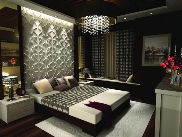 . Top 8 Modern Wall Design Trends to Personalize Home Interiors