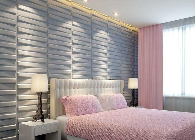 Top 8 Modern Wall Design Trends To Personalize Home Interiors