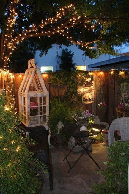 outdoor-lights-garlands-backyard-decorating-ideas-2 Cheap Diy Patio Lighting Ideas on cheap patio blocks, cheap diy beach ideas, diy outdoor ideas, cheap indoor seating ideas, cheap outdoor patio ideas, cheap ways to build a patio, existing concrete for patios ideas, cheap diy desk ideas, cheap party patio ideas, cheap concrete patio ideas, cheap diy basement ideas, cheap diy fencing ideas, cheap diy home ideas, cheap diy playground ideas, cheap diy shed ideas, cheap patio decorating ideas, diy unique pool ideas, cheap garden diy projects, cheap patio material ideas, cheap patio design ideas,