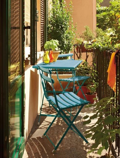 Diy Outdoor Furniture Seating Simple