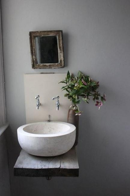 Small Bathroom Design Ideaodern Fixtures