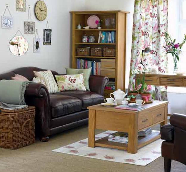 Top 10 Home Staging Tips And Interior Design Ideas For
