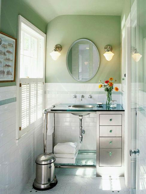 Fine Tile Backsplash In Bathroom Pictures Small Bathroom Door Latch India Round Bathtub Grout Repair Bathroom Shower Pans Plumbing Supplies Youthful Natural Stone Bathroom Tiles Uk RedBathtub Drain Smells Small Bathroom Design Ideas And Home Staging Tips For Small Spaces