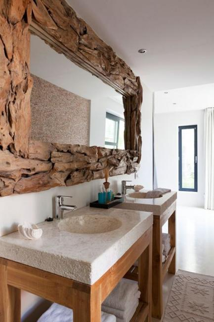 30 Driftwood Recycling Ideas For Creative Low Budget Home