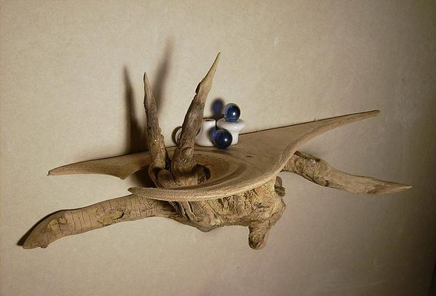 driftwood craft ideas 30 driftwood recycling ideas for creative low budget home 1903