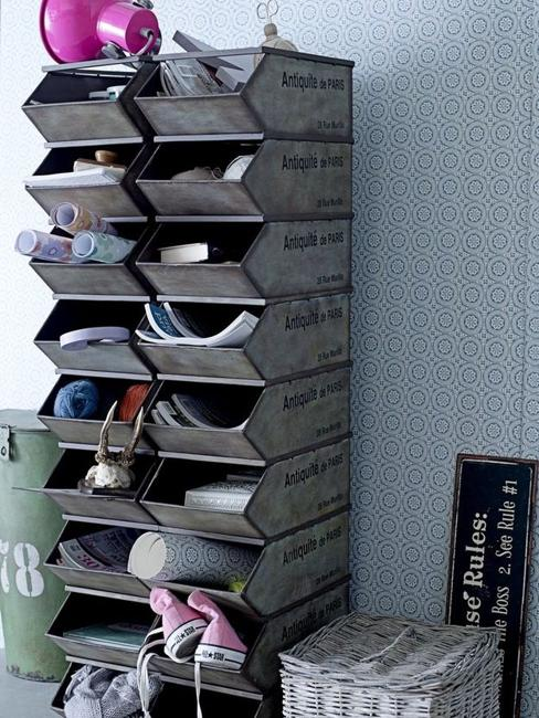 kids-storage-ideas-shoe-organizers-10 Craft Bedroom Decorating Ideas on craft window ideas, craft painting ideas, craft wallpaper, diy bedroom ideas, craft wall decorations, craft room bedroom combo, craft antique ideas, crafty table theme ideas, basement bedroom design ideas, craft lighting ideas, craft kitchen ideas, craft closet ideas, craft furniture ideas, craft storage, craft mirrors ideas, craft home ideas,