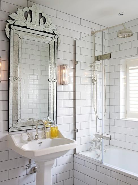 How To Feng Shui Your Bathroom Comfortable And Modern