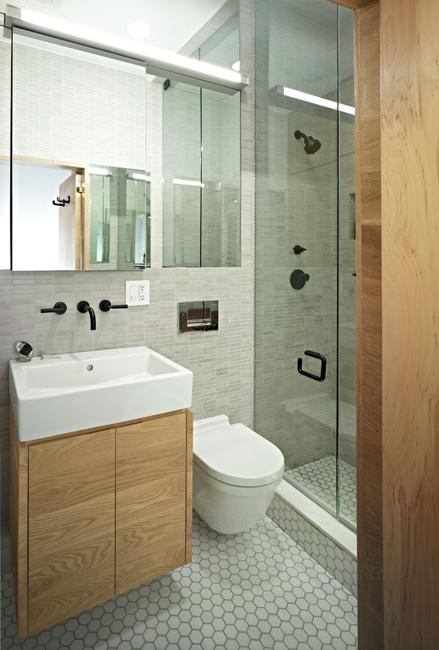 How to Feng Shui Your Bathroom, Comfortable and Modern ... Natural Bathroom Design Ideas on natural bedroom ideas, small kitchen design ideas, natural bedroom designs, natural kitchen ideas, natural bathroom lighting, natural office design, natural art ideas, natural interior decorating ideas, natural interior design, natural stone bathroom, natural bathroom decor, stone wall bathroom shower ideas, natural dining room design, natural bathrooms design materials, luxury kitchen design ideas, natural kitchen cabinets,