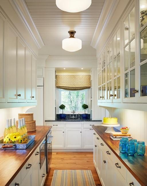 Feng Shui Kitchen Design Ideas ~ Feng shui tips for beautiful modern kitchens