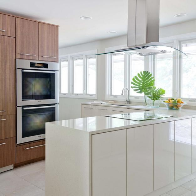 11 Feng Shui Tips For Beautiful Modern Kitchens