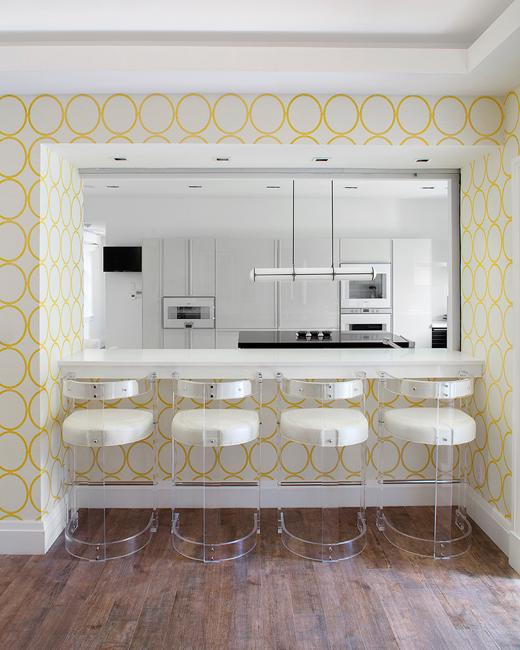 Feng Shui Kitchen Paint Colors Pictures Ideas From Hgtv: 11 Feng Shui Tips For Beautiful, Modern Kitchens