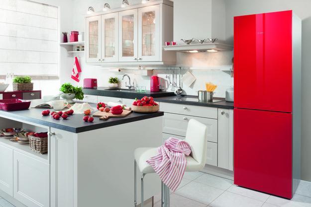 Modern Kitchen Design Trends Functional Ideas Transforming Kitchen