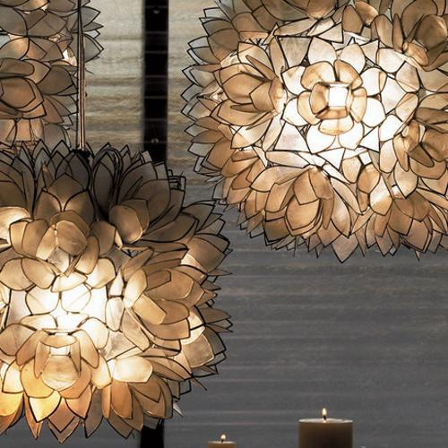 Inexpensive Modern Lighting Fixtures Increasing Home Values