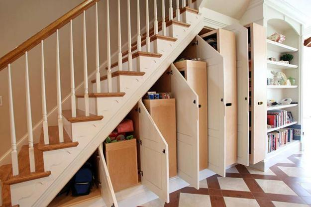 7 Home Staging Tips for Low Budget Interior Redesign and ...