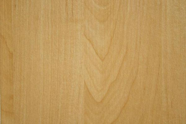Types of woods for furniture Maple Maple Wood Comes In Soft And Hard Types Both Stain Out Better Than Most Of The Woods And Create Beautiful Wood Floors And Room Furniture Which Are Less 7stanesinfo Best Types Of Wood For Furniture And Modern Interior Design