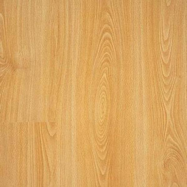 Best Types Of Wood For Furniture And Modern Interior Design