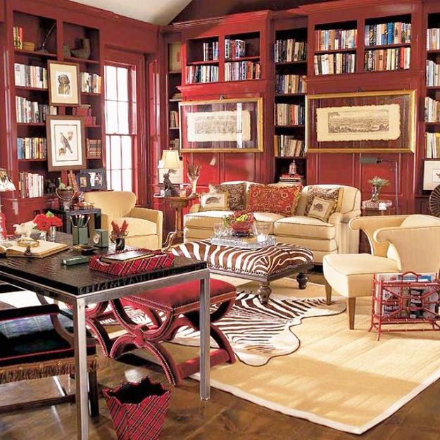 Room Furniture Placement Ideas