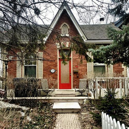 15 Spectacular Front Door Design Ideas And Tips For: Good Feng Shui For Entrance, Front Door Decoration, Home