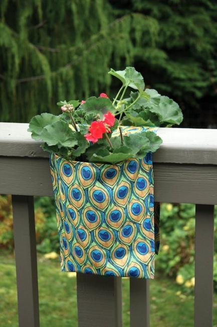 25 space saving ideas creating beautiful balcony designs porch rh lushome com