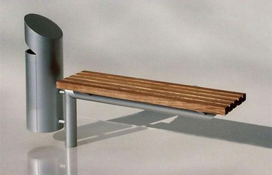 Awe Inspiring Creative Benches Garden Furniture Design Ideas For Modern Machost Co Dining Chair Design Ideas Machostcouk