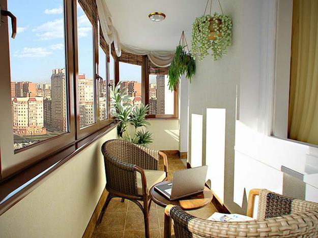 22 Gl Balcony Designs Stretching
