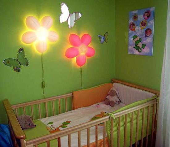 25 Living Room Lighting Ideas For Right Illumination: 25 Modern Lighting Fixtures And Unique Lighting Design