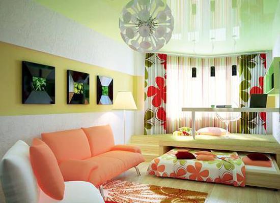 Bedroom Lighting Ideas Diy