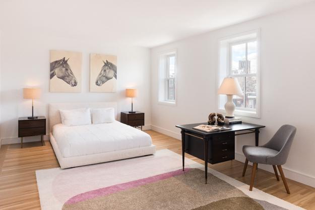 Home Interior Color   Color Design Ideas To Balance Home Interiors