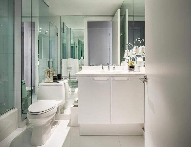 modern bathroom design materials and ideas for bathroom remodeling