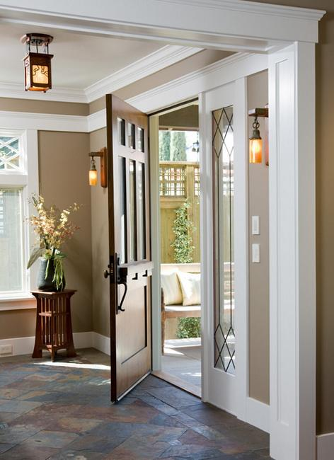 Good Feng Shui For Entrance Front Door Decoration Home
