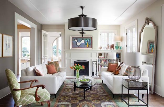 https://www.lushome.com/wp-content/uploads/2015/09/modern-furniture-placement-ideas-3.jpg