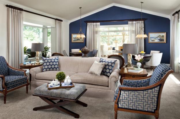 22 living room furniture placement ideas for ergonomic home design