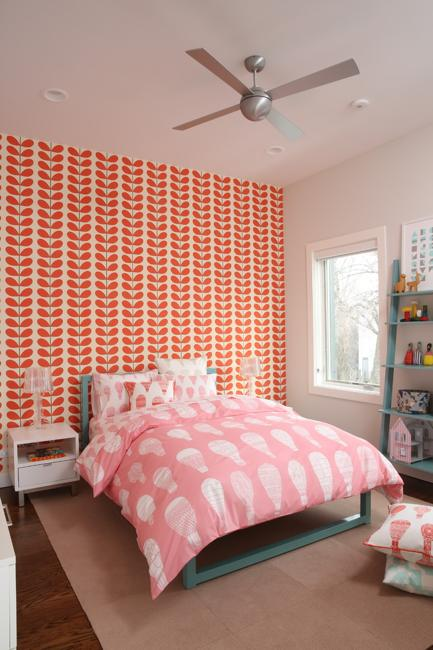 Kids Room Interior Design Ideas: Modern Kids Room Design Ideas And Latest Trends In Decorating