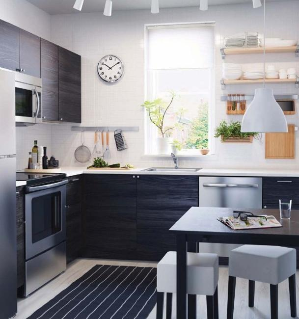 6 Family Friendly Modern Kitchen Design Trends
