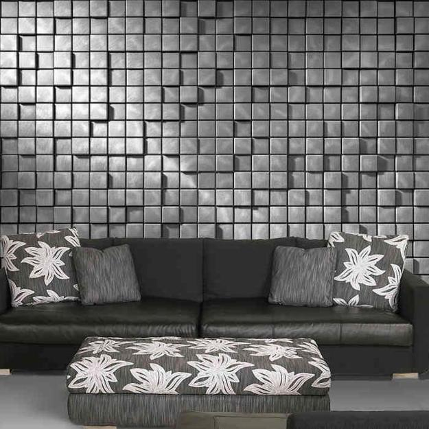 10 Ways To Add Stylish Textures Enhancing Modern Interior
