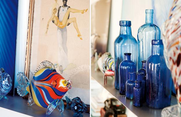 fb9beb958c2 Authentic Murano Glass Designs