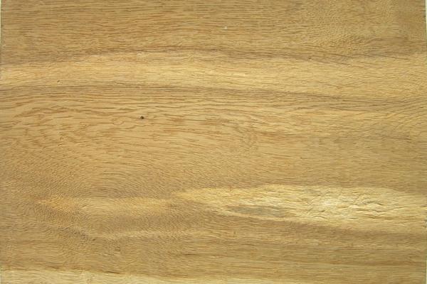 colors of wood furniture. Brown Colors And Grain Pattern Of Oak Wood Furniture N