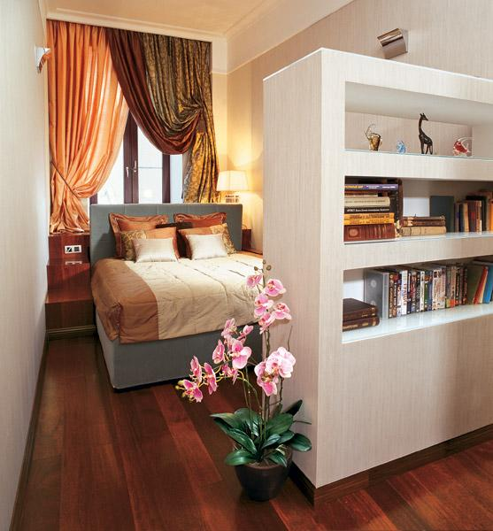 Home Design Ideas For Small Spaces: Home Staging Tips And Interior Design Ideas For Narrow