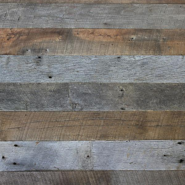 Inject Warmth Into Your Home With Reclaimed Wood Wall: Best Types Of Wood For Furniture And Modern Interior Design