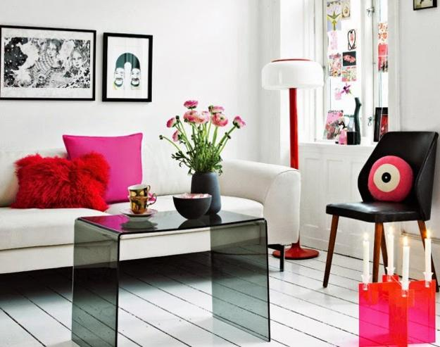 15 space saving ideas for modern living rooms, 10 tricks to maximize