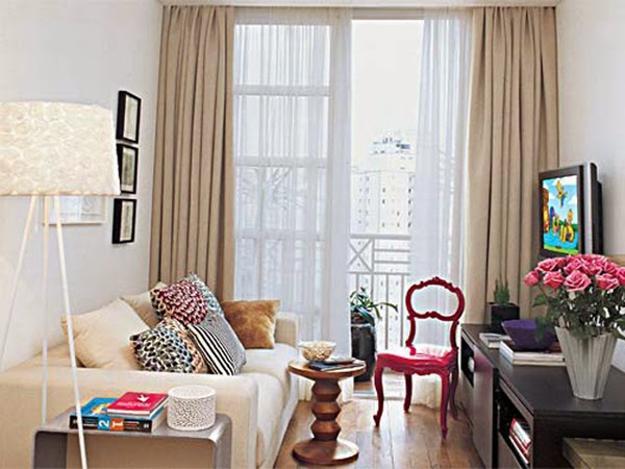 29 Modern Space Saving Living Room Ideas: 15 Space Saving Ideas For Modern Living Rooms, 10 Tricks
