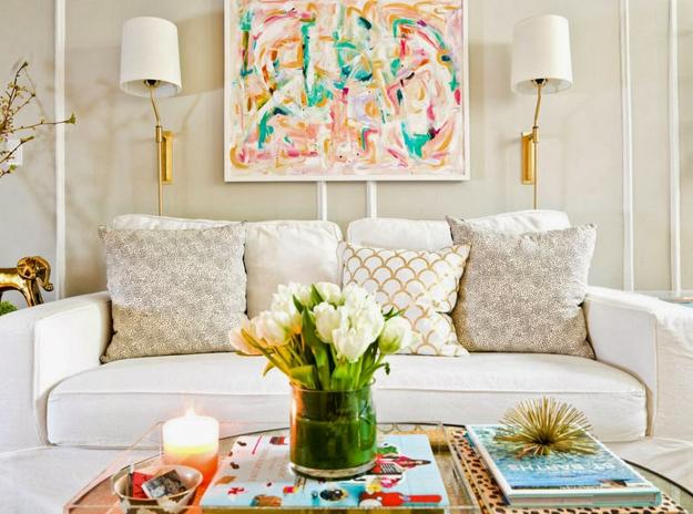 Tremendous Simple Modern Ideas For Small Living Rooms To Fool The Eyes Best Image Libraries Weasiibadanjobscom