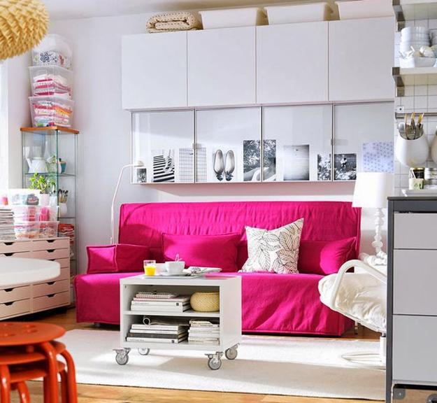 Fancy Neutral Color Living Room Ideas Elaboration - Living Room ...