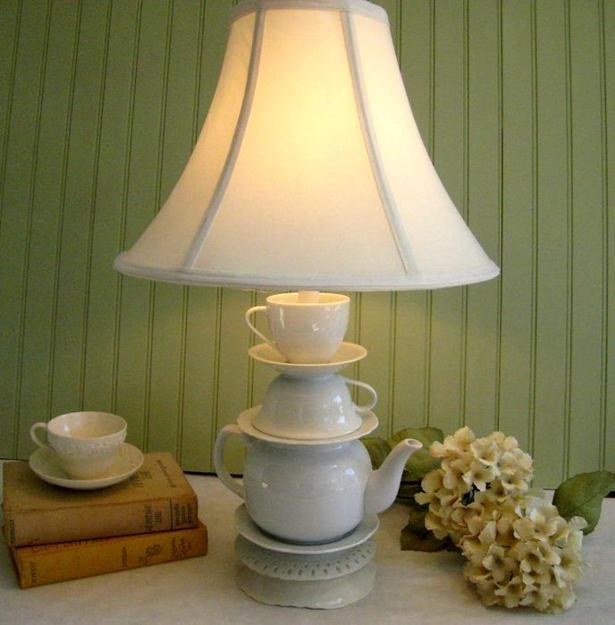Unique Lighting Designs: 25 Unique Lighting Fixtures, Creative Lighting Design