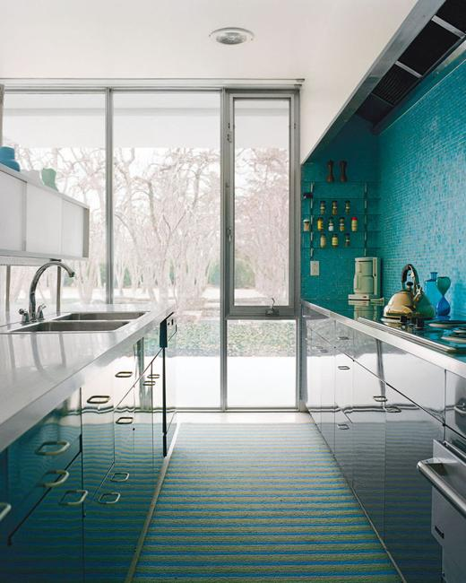 Modern Kitchen Backsplash Ideas: Unusual Modern Kitchen Backsplash Ideas, Kitchen Design