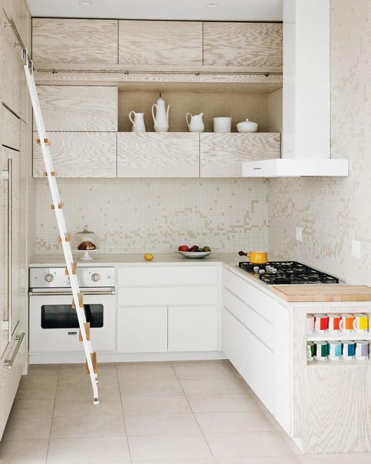 Unusual Modern Kitchen Backsplash Ideas, Kitchen Design